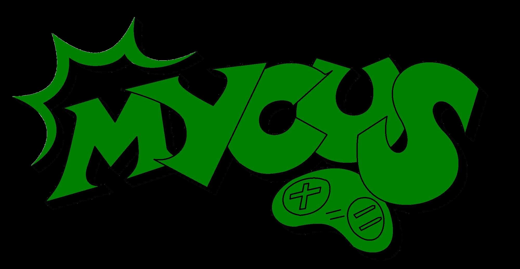 Sito ufficiale della MYCUS