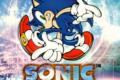Le recensioni di Oropuro #8: Sonic Adventure.