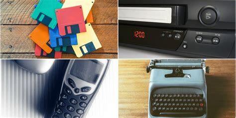 Tecnologia moderna, perché gli elettrodomestici adesso durano poco.