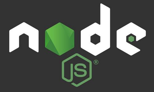 Come installare Node.js su GNU/Linux con NVM