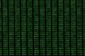 Come leggere il codice binario